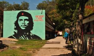 mexico-iguala-guerrero-massacre-student-update-body-image-1412628978