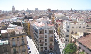 Ciutat_vella_vista