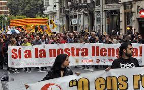 identitat valenciana