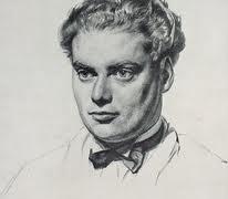 joan estelrich