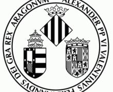 220px-University_of_Valencia_seal