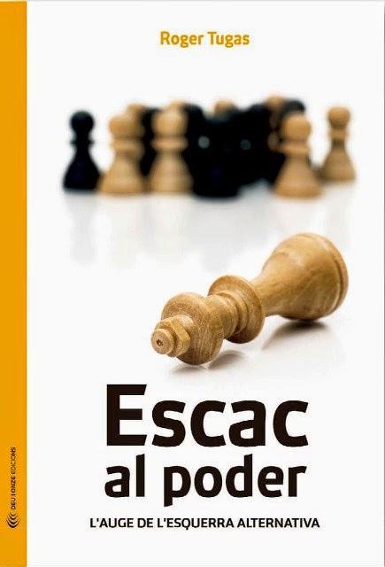 Escac2