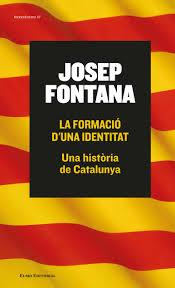 Llibre de Fontana