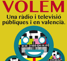 tvval