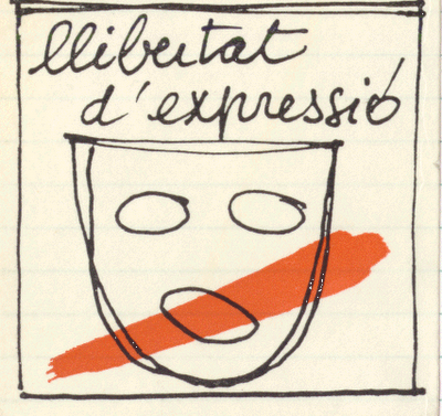 Llibertat_dexpressio1_0