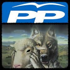 pp no