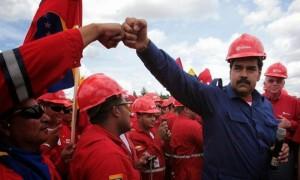 1 Veneçuela