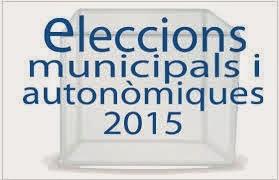 1 eleccions