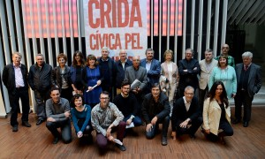 CridaCivica-25Abril-2015_FotoPRATSiCAMPS (1)