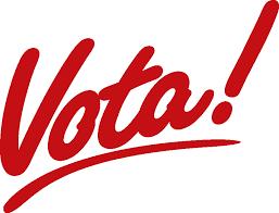 1 vota