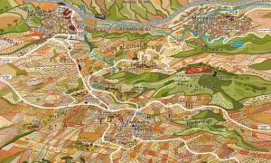 terres-dels-alforins-Xavier-Mariscal