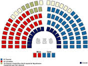 llei electoral valenciana