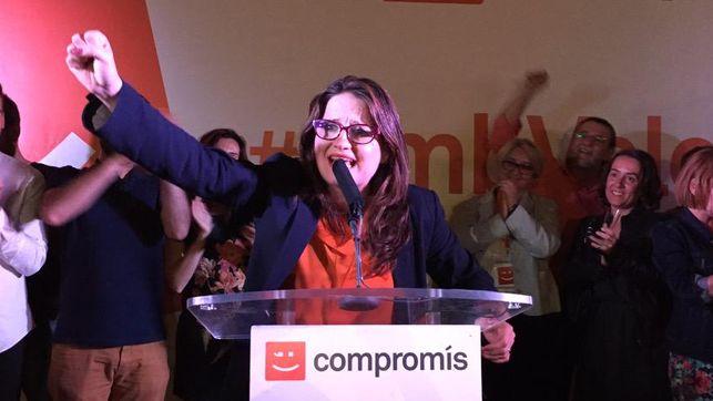 Compromis-Monica-Oltra-autonomicas-municipales_EDIIMA20150525_0112_17