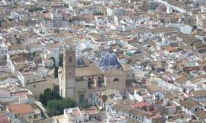 Oliva_Valencia4
