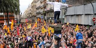 poble valencià
