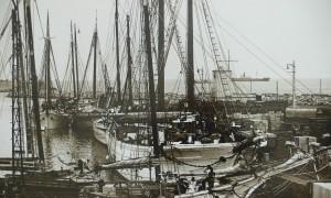 1942_Gandia-Vaixells