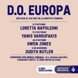 DOEuropa