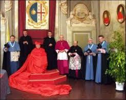 arquebisbe