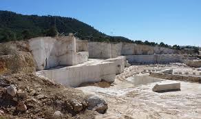marbre vinalopó