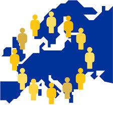 debat europeu