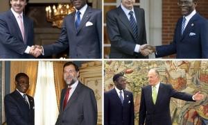 obiang-e