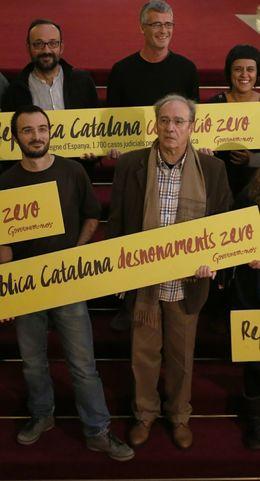 grup-parlamentari-CUP-PERE-TORDERA_ARAIMA20151021_0201_61