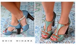 sabata alacant