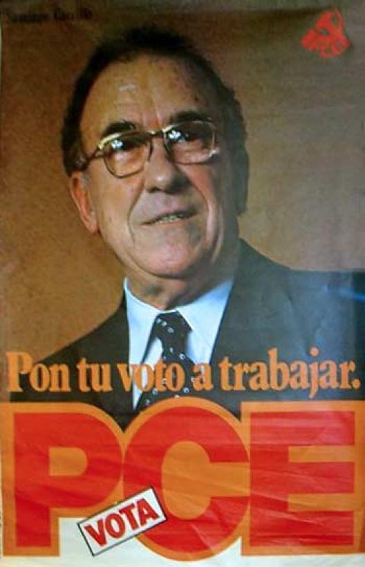 1979_pce_voto_a_trabajar