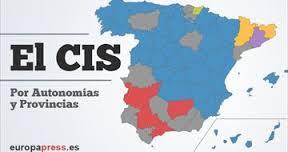CIS 20D