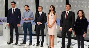 Debat 7D