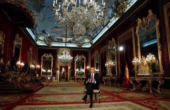 Felipe-VI-Palacio-escenario