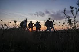 refugiats europa
