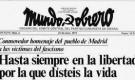 In memoriam. Atocha 55, 1977