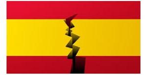 Unitat d'Espanya