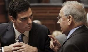 PSOE-Sanchez-Alfonso-Guerra