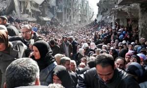 Sirians