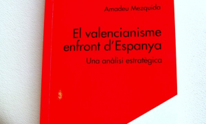 llibre roig