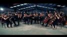 Aspencat – Música naix de la ràbia