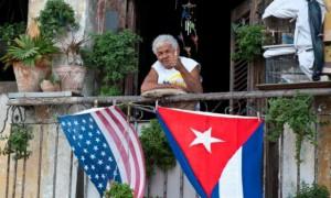Obama-en-La-Habana-por-Rafael-Rojas-640