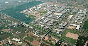 elx industrial