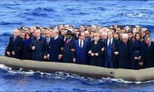 refugiats3