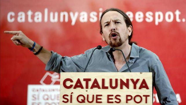 Pablo-Iglesias-Quiero-Espana-Cataluna_EDIIMA20150920_0279_4