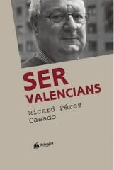 SER VALENCIANS RPC