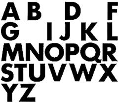 lletres