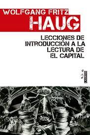 Imatge llibre Haug