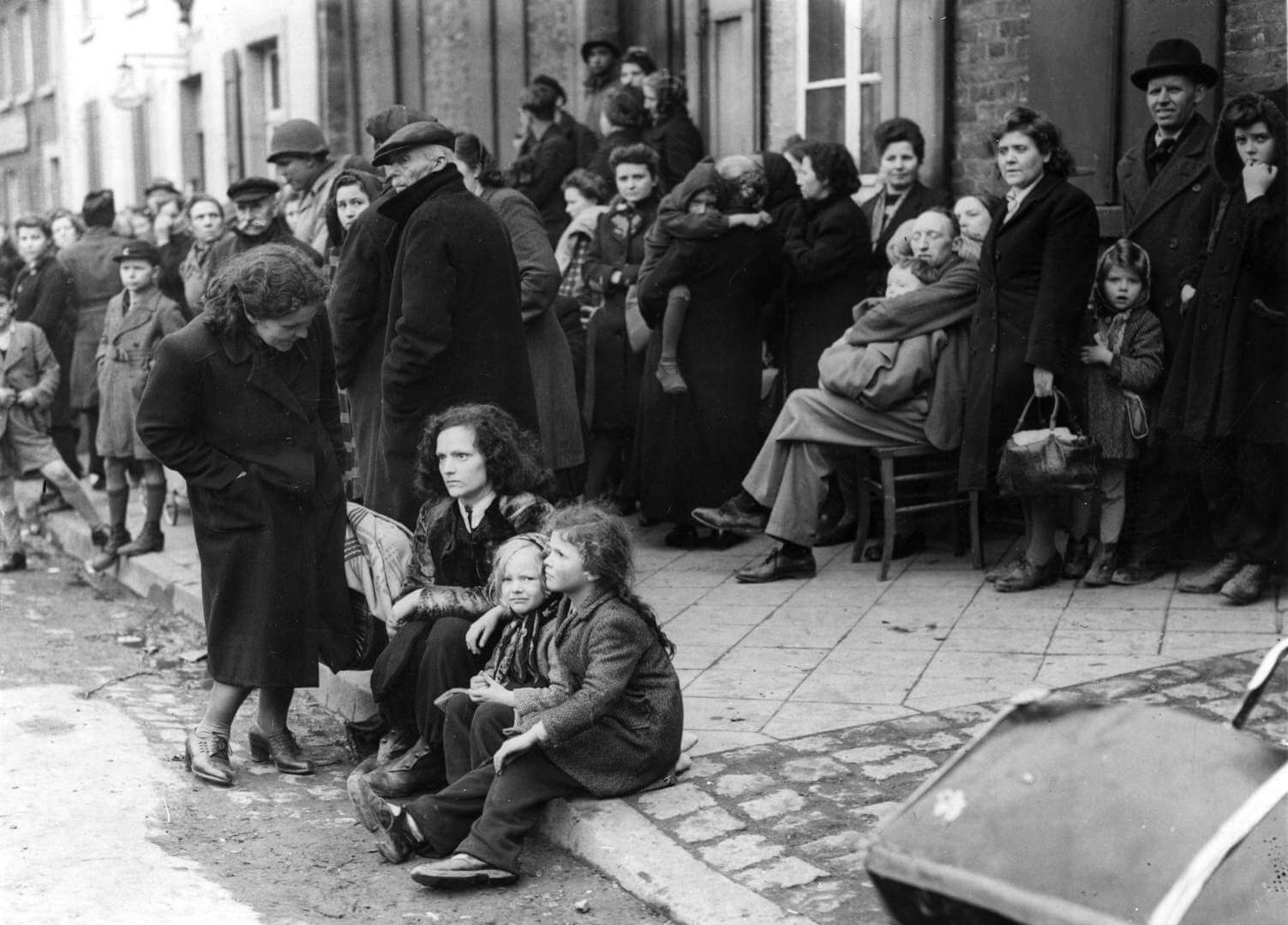 refugees-fotografia-oldskull-10