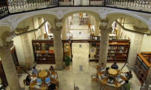 Biblioteca-Publica-Valencia