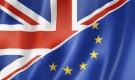 És el moment de revitalitzar la Unió Europea i de recuperar-la per als ciutadans
