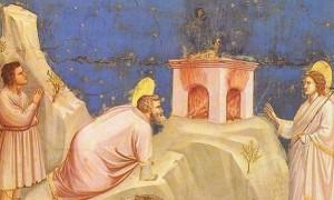 626px-Giotto_-_Scrovegni_-_-04-_-_Joachim-s_Sacrificial_Off