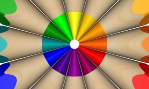 cropped-Picking-colors-for-web-design1